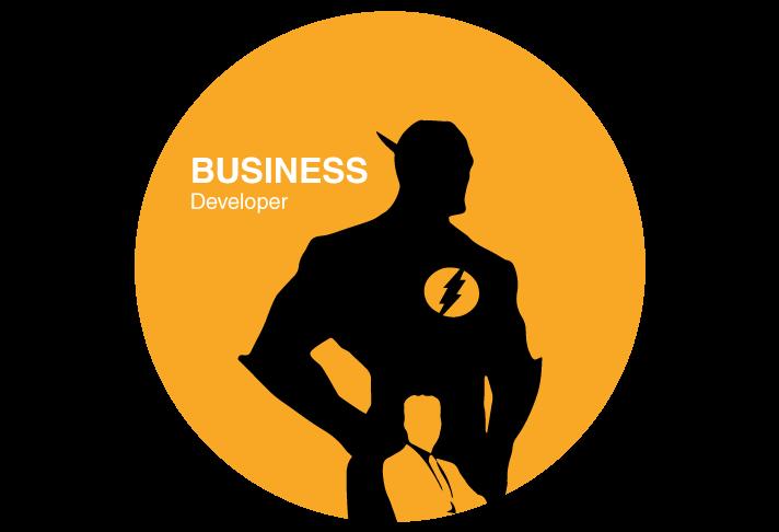 business_developer