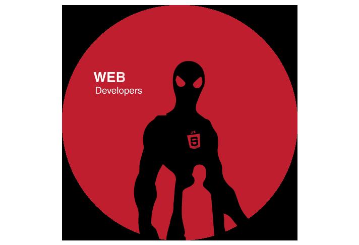 web dev 1