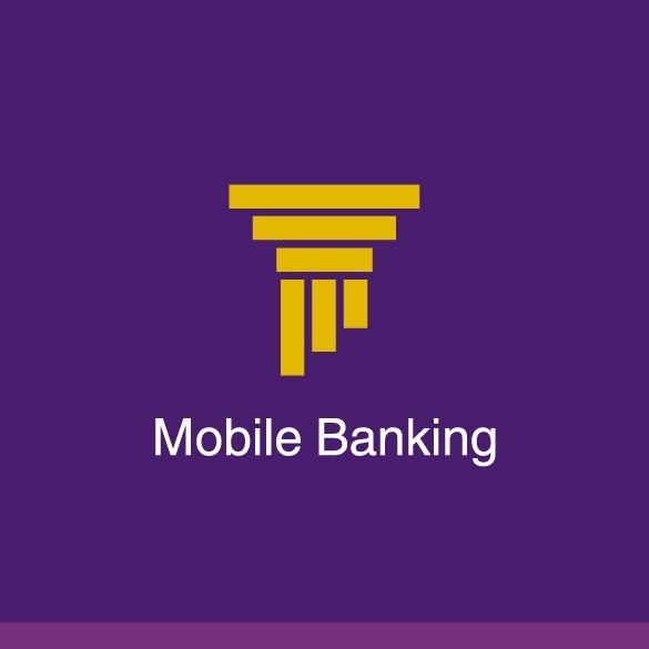 byblos_mobile_banking