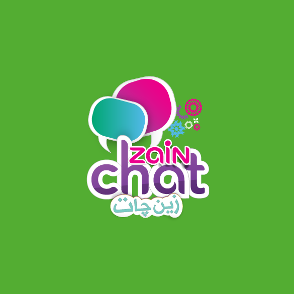 zain_chat