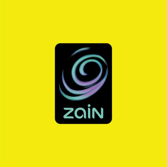 zain_selfcare