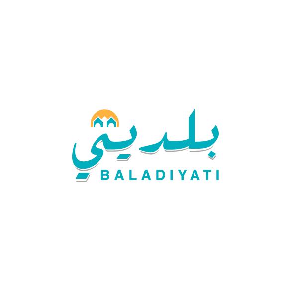 baladiyati_logo_website