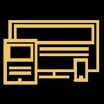 v1-web design