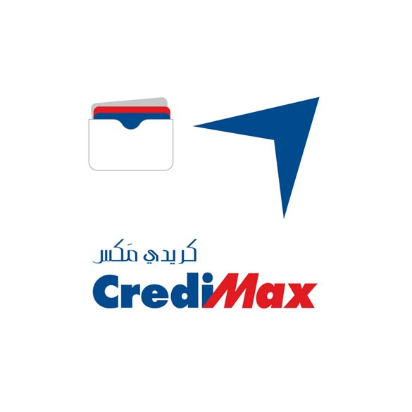 credimax portfolio