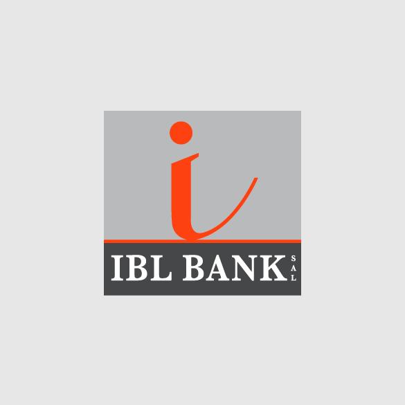 ibl_bank