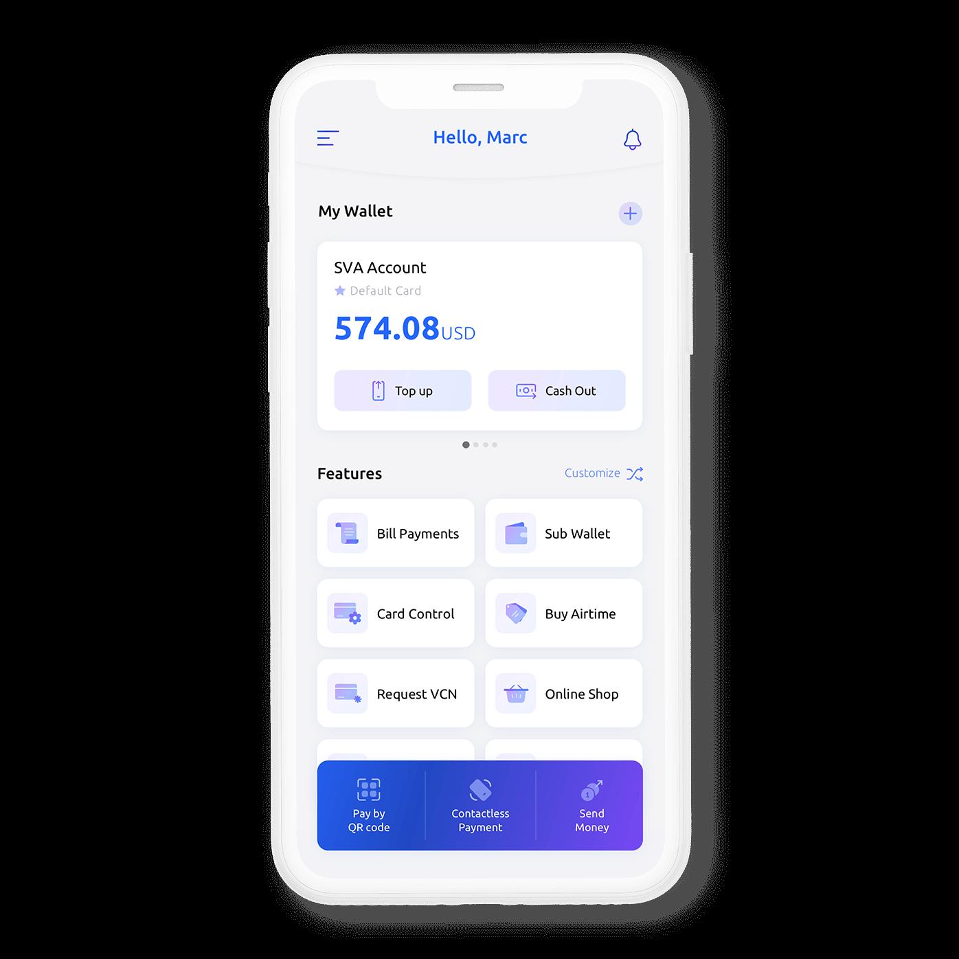 2-converged-wallet-platform-intro