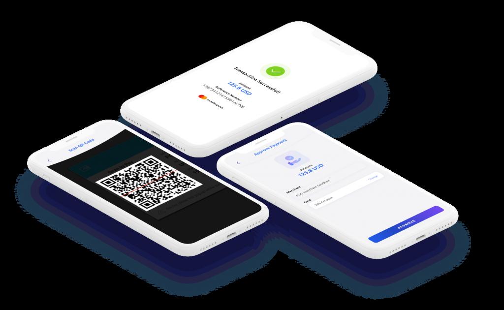 3-converged-wallet-platform-qr