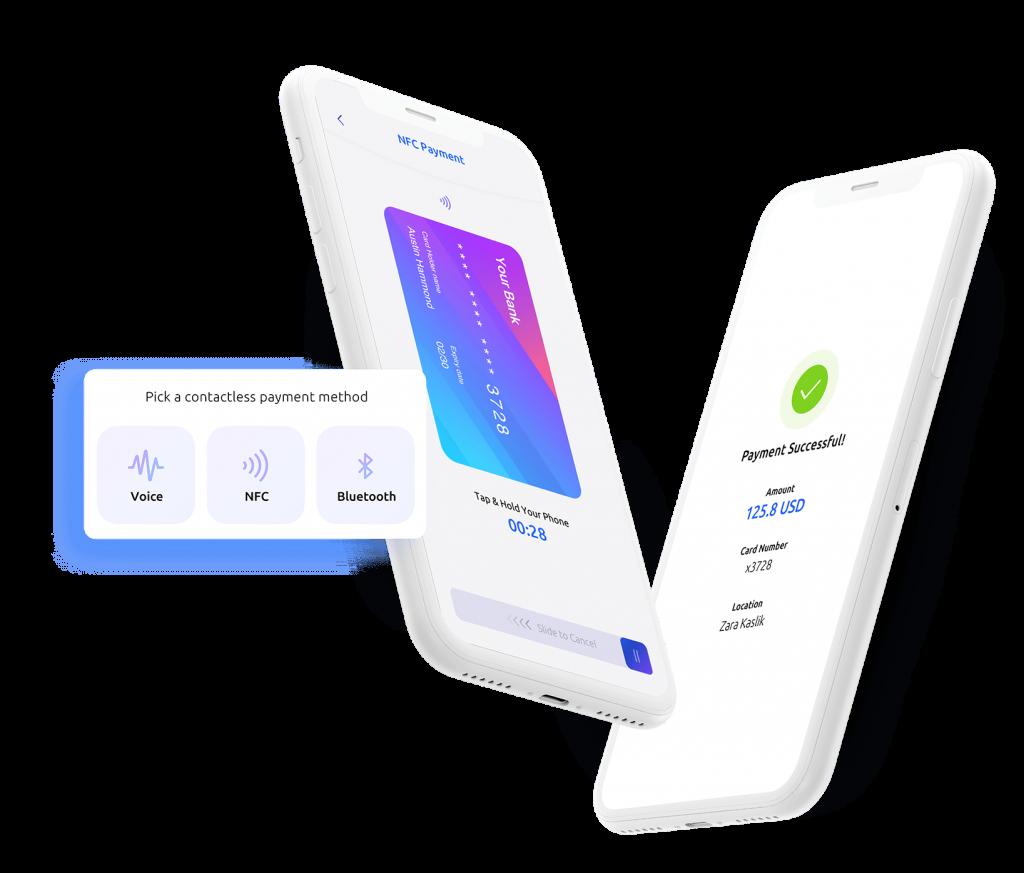 4-converged-wallet-platform-hce