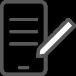 icon1-registration