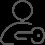 icon2-login