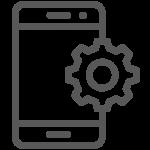 icon3-app-configuration