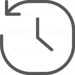 icon3-transaction-registration