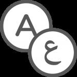 icon4-multi-lingual