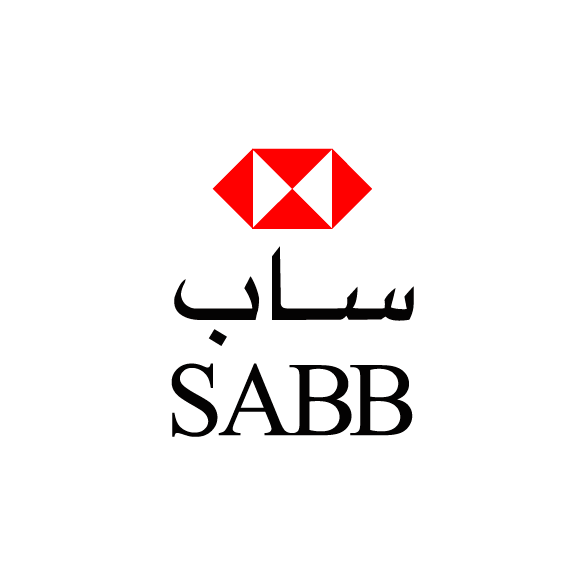 sabb_bank