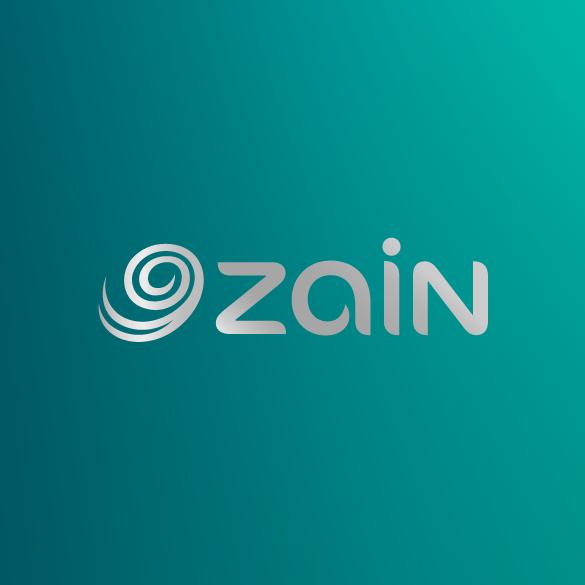 zain_bahrain-selfcare